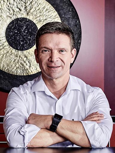 Janos-Winkler-Portrait