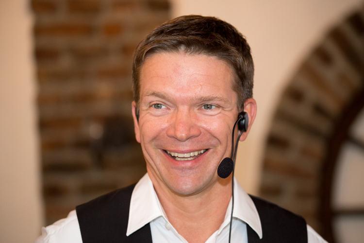 dr-janos-winkler-speaker-04
