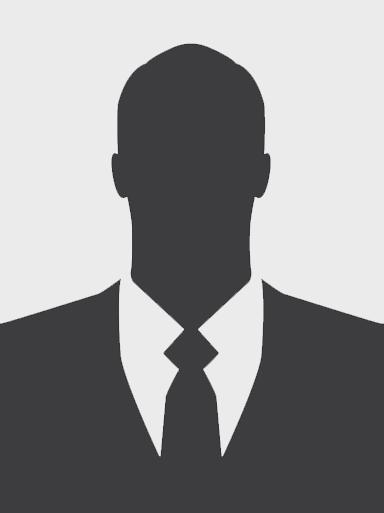 team_avatar