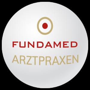 Fundamed-Arztpraxen-30