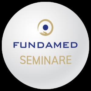 Fundamed-Seminare-30
